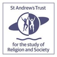 Saint andrews trust