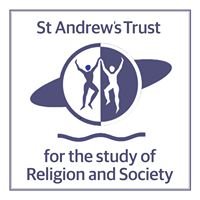 St Andrew's Trust for the study of Religion & Society