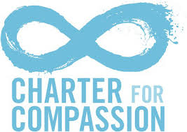 Charter for Compassion Membership Challenge