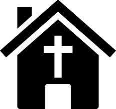 church-graphic-1.jpg