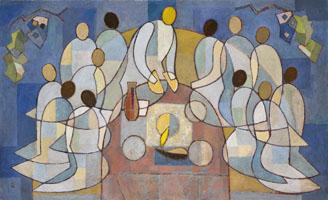 http://www.omsc.org/art-at-omsc/soichi/soichi-portfolio.html