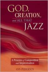 god-creation-jazz