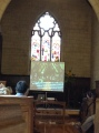 Beyond the Borders conference at St Luke's, Remuera 28-31 August 2014