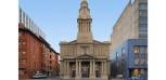 St Andrew's pic 1