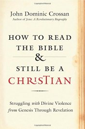 crossan-Christian1
