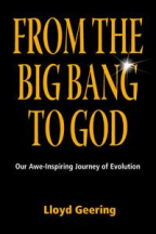From the Big Bang to God - Lloyd Geering