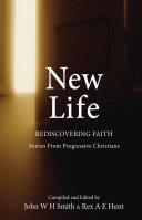 New Life - John Smith & Rex Hunt