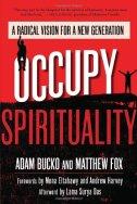 Occupy-Spirituality