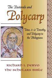 Pastorals-and-Polycarp
