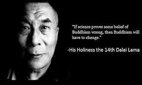 prog bud dalai lama