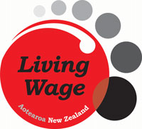 Supporting a Living Wage