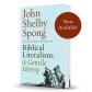 jss Biblical Literalism