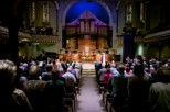 St-Michaels-Day-2014-at-St-Michaels-on-Collins-Photo-by-Jackson-Raine-300x200
