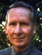 Ian Harris (ODT)
