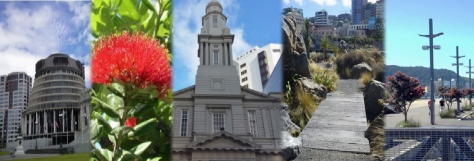 collage of wgtn