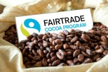 Fairtrade-chocolate-set-for-uplift-after-fresh-approach_wrbm_large