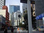 2012-08-26 Auckland (3)