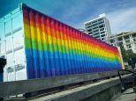 2013-02-25 Ferry terminal, Auckland