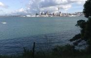 2014-01-01 Auckland Harbour Bridge (25)