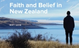 faith-and-belief-nz-570