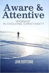 john bodycomb - Aware and attentive