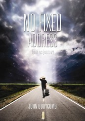 john bodycomb - No fixed address