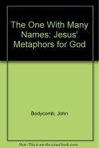 john bodycomb - The one with many names
