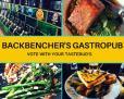 backbencher 2