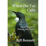 When_the_Tui_Calls_Front_cover_470sq